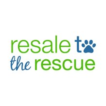 Resale logo 2